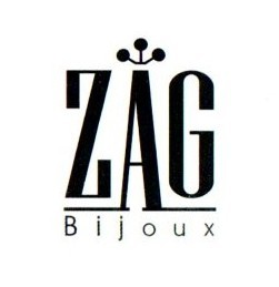Zagbijoux