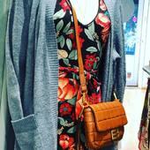 🔥🔥🔥 -50% 🔥🔥🔥 ventes privées #boutique #draguignan #centreville