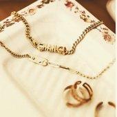 Me bijoux toujours une bonne idée #zagbijoux une collection 🌟🌟🌟#boutique #draguignan