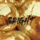 Yeah ! On vous prépare un noël #bright #🌟 #lovemyjob #ideecadeau #conseil #bijoux #accessoires #mode #maroquinerie #draguignan #jaimemaville