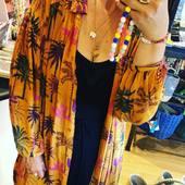 1 robe @kinglouiefashion 3 looks @wild_paris #boutique #summer #draguignan