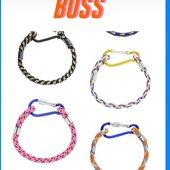 Fête des Pères 🎁 #bracelet #hipanema #boutique #bijoux #draguignan