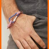 La fête des pères c'est Dimanche 💕 #bracelet #hipanema #homme dispo à la boutique 🌴 #draguignan #var
