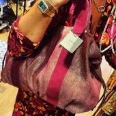 Le sac idéal ✌️@milalouise #nouvelleco dispo à la boutique #draguignan