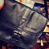 Nouveautés PAULMARIUS🔥#l'essentiel #cuir #noir #39e dispo #boutique #draguignan