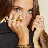 J-1 wake Up #ouverture de la boutique #samedi #bijoux #bague et #bracelets dispo 🎁