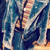 Total look #minicheri #mode #kinglouiefashion #ethicalfashion