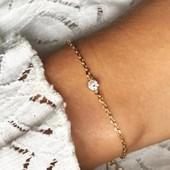 #shine #Xmas #🎄 #or #goldfilled14k  #🎁 #newcollection #bijoux dispo à la boutique #rdv Samedi 💫